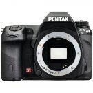 PENTAX 12016 16.3 Megapixel K-5 II Digital SLR Camera (Body only)