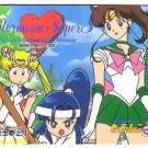 Sailor Moon Super S PP Pull Pack 13 Regular Card #631