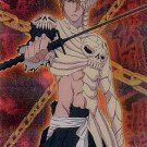 Bleach Clear Card Collection 6 Special SP #SP125 - Ichigo