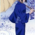 Bleach Clear Card Collection 4 Special SP #SP74 - Ishida