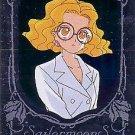 Sailor Moon S Hero 4 Foil Prism Card #MC-15
