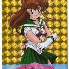 Sailor Moon R PP Pull Pack 7 Prism Card #354