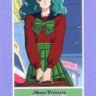 Sailor Moon S Hero 3 Regular Card #349
