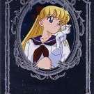Sailor Moon S Hero 2 Foil Prism Card #PC-28