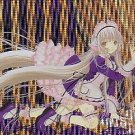 Chobits Manga Trading Collection Foil Special Card #C5