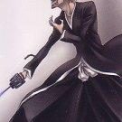 Bleach Clear Card Collection 2 Regular Card #90 Hollow Ichigo