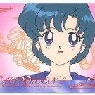 Sailor Moon S Hero 4 Regular Card #411