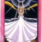Sailor Moon S World 2 Carddass EX2 Regular Card - N15