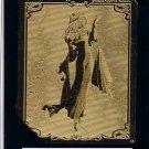 Ah My Goddess Metal Etching Part 2 Card #15