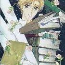 Cardcaptor Sakura Foil Special Card Clow Chapter #26