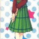 Sailor Moon S Coris Bookmark Seal Regular #113