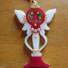 Sailor Moon Cosplay Eternal Moon Holy Moon Chalice