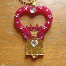 Sailor Moon Cosplay Chibi moon Crystal Carillon Twinkle Yell