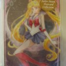 Sailor Moon Crystal Postcard Collection Set of 5 - Inners