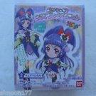 Go! Maho Tsukai Princess Precure Clear Plate Mascot Keychain - Cure Magical