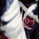 Naruto Shippuden Character Stick Poster Chara-pos - Kisame Hoshigaki