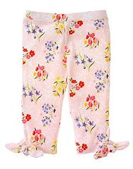 Gymboree Love is in the Air capris 12-18