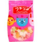 Kasugai Sugar Candy