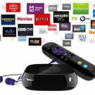 HOT DEAL! Roku 3 4200XB Streaming Media Player