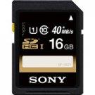Sony Action Cam HDR-AS10 Action Camcorder Kit Bundle Bonus Mem Card & Headmount