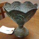 Decorative Table Bowl  - Home Decor Accessory