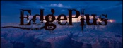 EdgePlusDesign