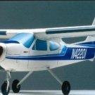 NYHET Cessna 177 Cardinal