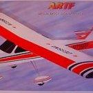 Cessna Trainer 5500198