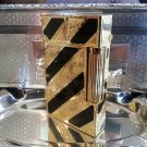 "BRIGHT SOUND S.T.  MEMORIAL LIGHTER ""GOLDEN AGE""WITH EVERYTHING, FREE SHIPPING"