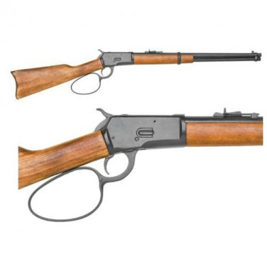 Winchester 1892 Rifle Replica Loop lever Rifleman John Wayne