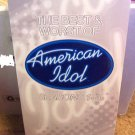 The Best & Worst of American Idol Seasons 1-4 Limited Collector