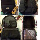 Super Pack Small Black/Green Backpack with Cooler NEW