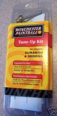 Winchester Tune up Kit for Durango & Sedona NEW