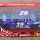 1997 Racing Champions NASCAR Rick Mast #75 Stren