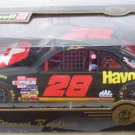 1997 Revell NASCAR Ernie Irvan #28 Texaco Havoline