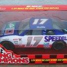 1998 Racing Champions NASCAR Darrell Waltrip 17Hechingr