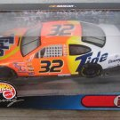 1999 Hot Wheels NASCAR #32 Tide - No driver name