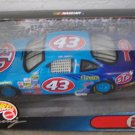 1999 Hot Wheels NASCAR John Andretti #43 STP