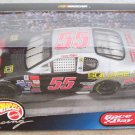 1999 Hot Wheels NASCAR Kenny Wallace #55 Aerosmith