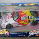 1999 Hot Wheels NASCAR Terry Labonte #5 Kellogg's K-senti