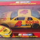 1999 Racing Champions NASCAR Bobby Hamilton #4 Kodak Max