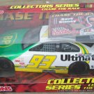 2001 Racing Champions NASCAR Dave Blaney #93 BP 1:24