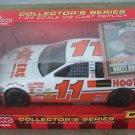 2002 Racing Champions NASCAR Brett Bodine #11 Hooters