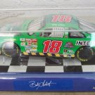 2002 Winner's Circle NASCAR Bobby Labonte #18 Interstate
