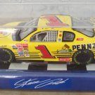 2002 Winner's Circle NASCAR Steve Park #1 Penzoil