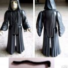 Vintage Star Wars Emperor Figure