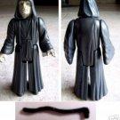 Vintage Star Wars Emperor Figure