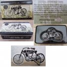 Harley-Davidson 1903-1904 Limited Edition Replica in Tin