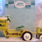 KCC 1961 Murray Tractor & Trailer NEW