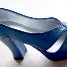 Just the Right Shoe #25019 New Heights Mint NEW